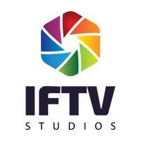 IFTV-Studios-logo